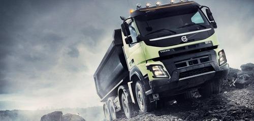 bateria varta 150 amper 100 amp/hora camiones 18 meses gtia