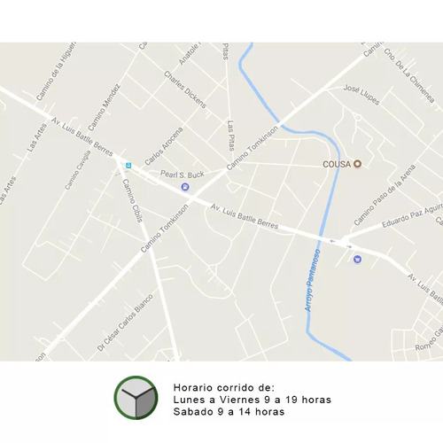 batidoras batidora smartlife sl-hm945b 5 vel  fama