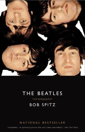 beatles the back bay de sin datos hachette