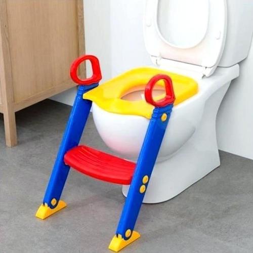 bebe adaptador baño para
