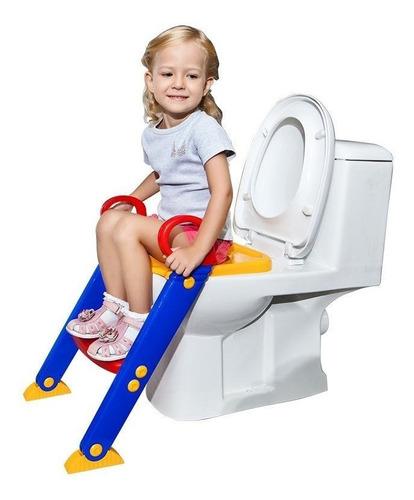 bebe adaptador water baño para dejar pañales