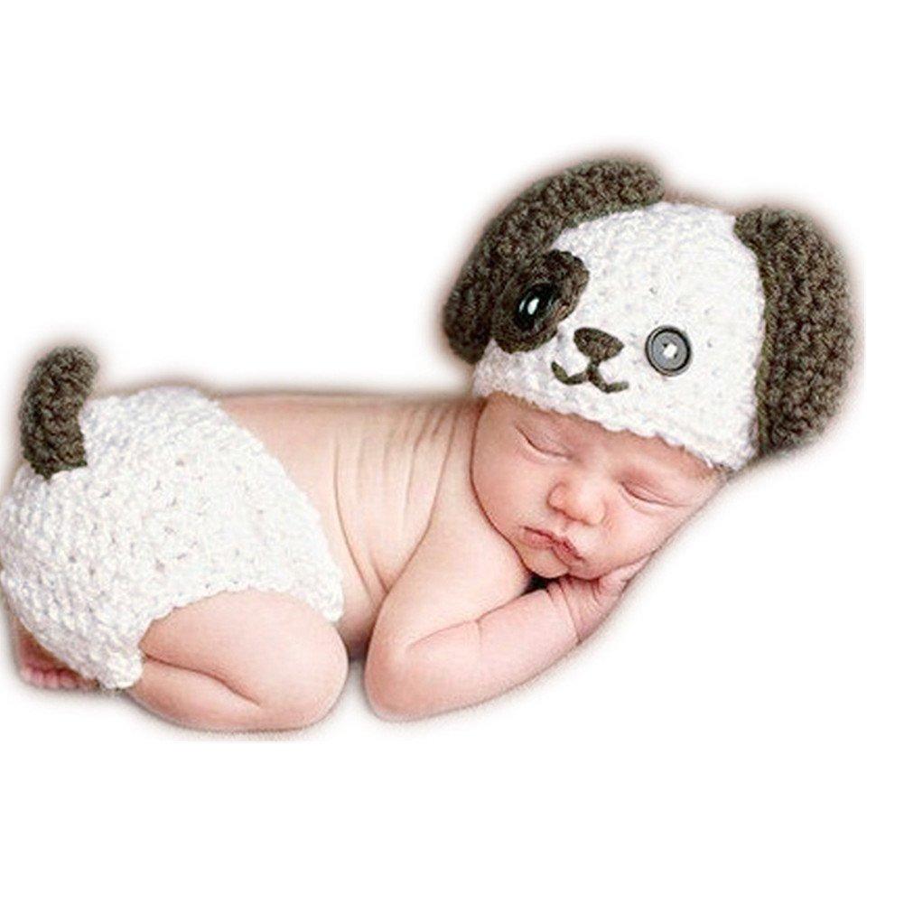 bebé recién nacido niña chicos fotografía apoyos trajes g. Cargando zoom. fe47803492d