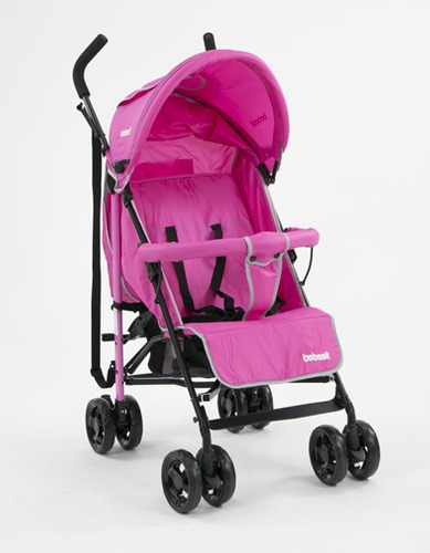 bebesit coche paragüas clap 5103 - compras de calidad cdc