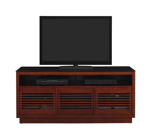 bello wmfc602 63 tv stand for tvs up to