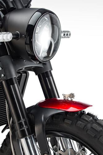 benelli leoncino 500- concesionario oficial benelli- bike up