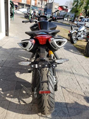 benelli tnt 600 moto