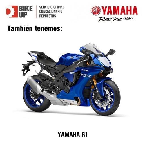 benelli tnt 600 - tasa 0 - tomamos tu moto usada - bike up