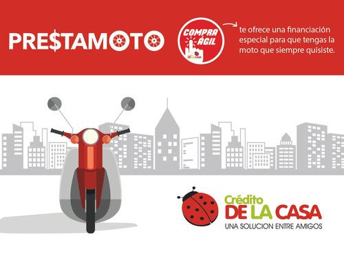 benelli trk 251 motos moto nuevas 0km 2020 + obsequios fama