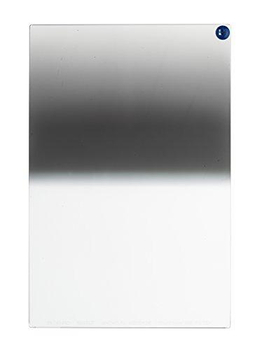 benro master lens filter black (magnd4r1517) camera