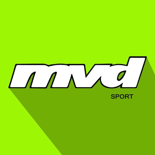 bermuda topper basica mix short deportivo fútbol running