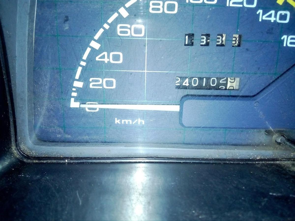 Kia Besta Kia Minibus Disel 2 2 Furgon H1 1996 6 Pasajer