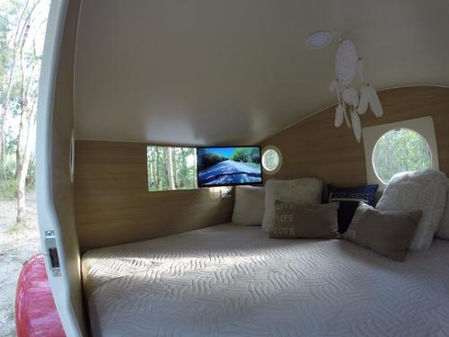 beway mini camper casa rodante motorhome