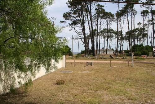 biarritz- casa con vista al mar a una cuadra de la playa