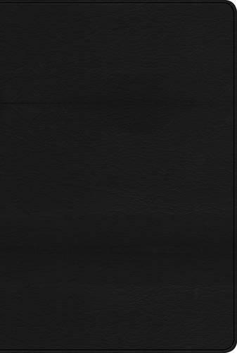 biblia de estudio arco iris-rvr 1960 : reina-valera 1960, ne