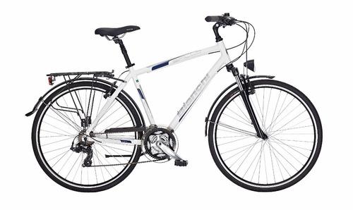 bicicleta bianchi onice spillo aluminio rodado 28 hombre