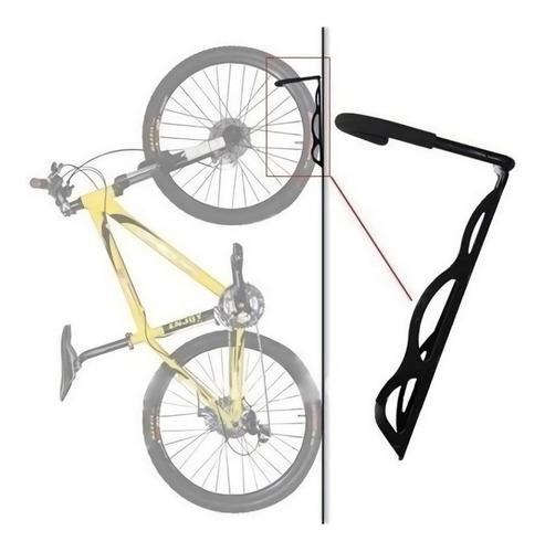 bicicleta bici soporte