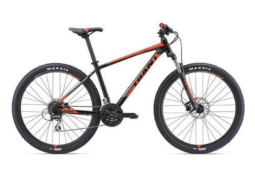 bicicleta de montaña rodado 29 giant talon 29er 3