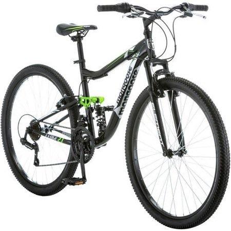 3e592867120 Bicicleta Montaña Schwinn Boundary Hombre 29 - $ 10.500,00 en ...