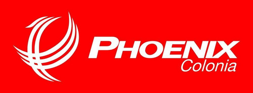 bicicleta phoenix r 1.0 ruta o fixie rodado 700c aluminio