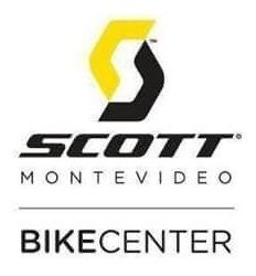 bicicleta scott e-spark 710 2017
