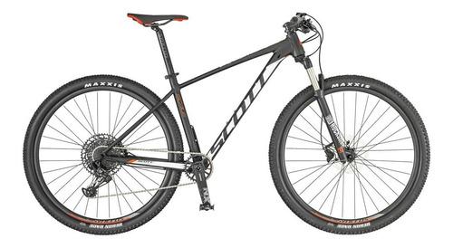 bicicleta scott scale 980 2019 super sale!!