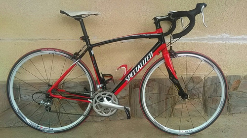 bicicleta specialized