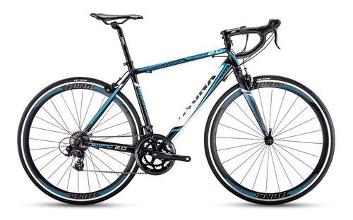 bicicleta trinx tempo 2.0 varios colores