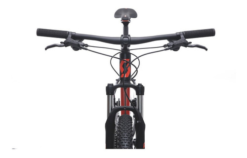 bicicletas scott aspect 960 talle l rodado 29 año 2020 fama