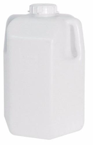 bidón de plástico 50 litros atma