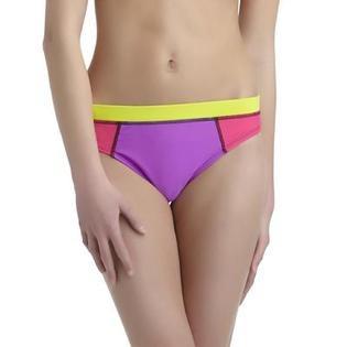 bikini playa!