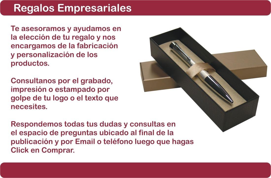 bed9d276c Billetera De Cuero Con Cierre Alrededor Cod. X 001 - $ 830,00 en ...