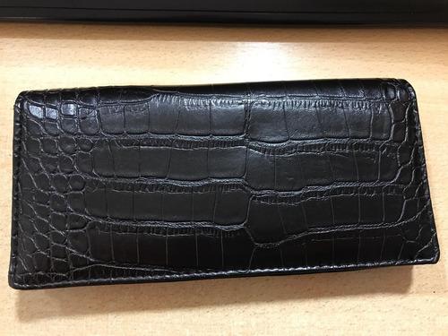 billetera para dama