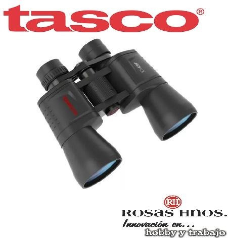 binocular tasco essentials 10x50mm
