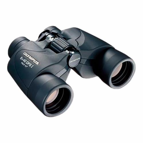 binoculares largavistas olympus tropper aumento 8x40