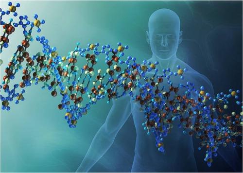 biodecodificación y desprogramacion de implantes emocionales