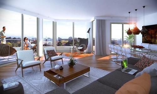 birdie golf 2 suites balcones en cada ambiente