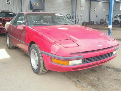 bisagra cofre ford probe 1988-1992