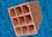 bloco baianão baiano tijolo de 15 medida 14x19x29