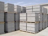 bloques , gran calidad y precio