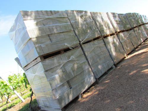bloques  prensados visto 12x19x39  super oferta!!