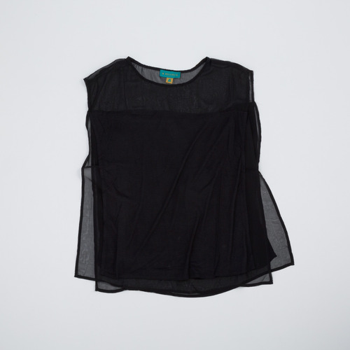 blusa sobre pieza violeta tscbell03/26 tienda oficial