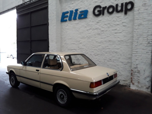 bmw 316 2ptas.1981 elia group