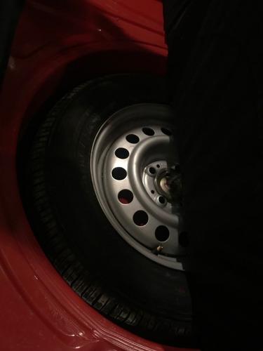 bmw 325i cabrio e30 permuto financio defranco motors.
