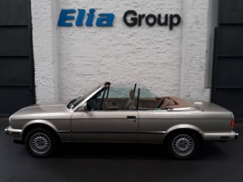 bmw 325i cabrio elia group