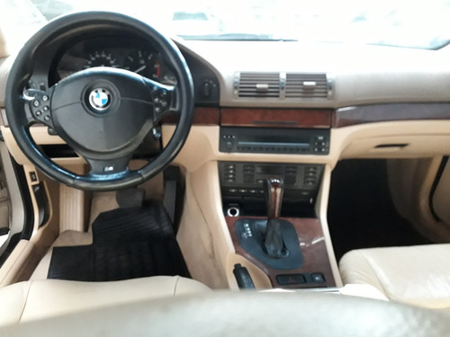bmw 530d autom. elia group