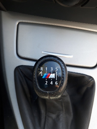 bmw serie 3 2.0 318i sedan executive 136cv