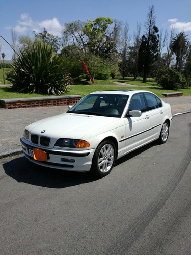 bmw serie 3 2.8 328 ci coupe executive at