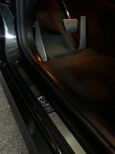 bmw serie 3 3.0 330i sedan executive 2011
