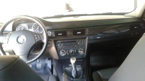 bmw serie 3 318i lci 2010
