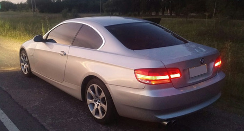 bmw serie 3 330 coupe